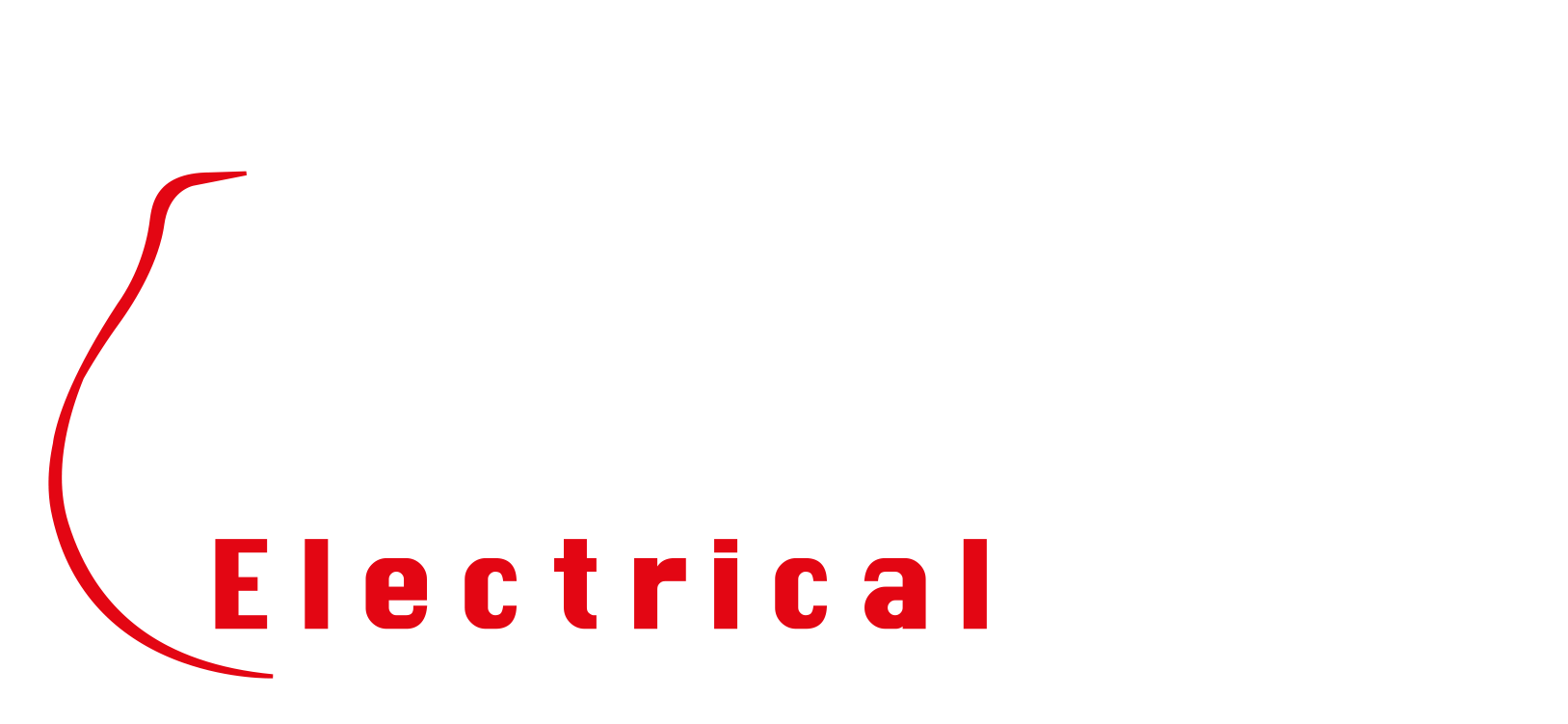 Hocking Electrical